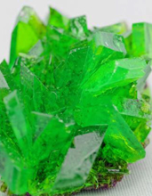 Smaragd Schmuck