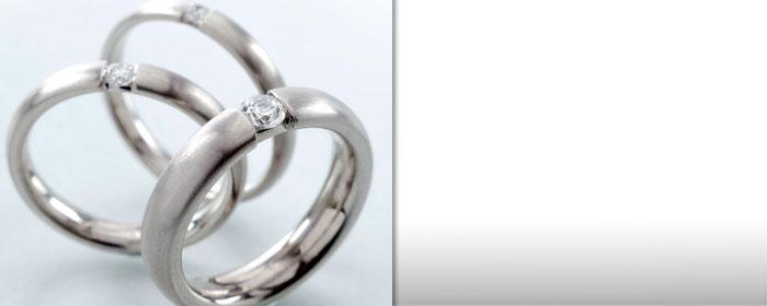 Verlobungsringe Gunstig Mit Gravur Online Kaufen Shop U Outlet