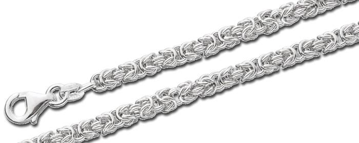 e0916448e5f5 Armbänder Armkette online günstig kaufen bei abramo.de - Ch. Abramowicz