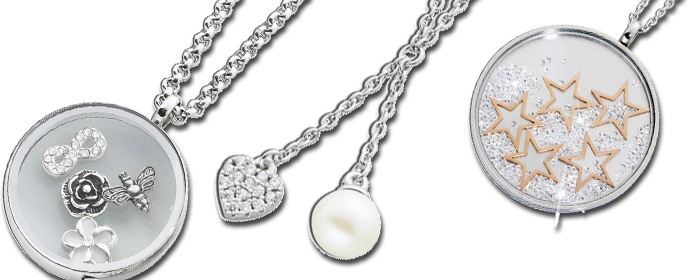118c272edc2c Ketten, Halsketten mit Gravur online günstig kaufen bei www.abramo ...