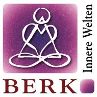 BERK - Räucherstäbchen -Räucherwerk