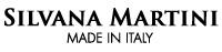 Silvana Martini Sale