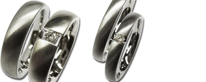 Gunstige Eheringe Juwelier Online Shop Outlet Stuttgart Kaufen Bei