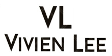 VL VIVIEN LEE