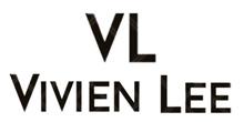 VL VIVIEN LEE SALE