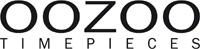 OOZOO Timepieces Uhren