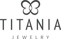 TITANIA Jewelry