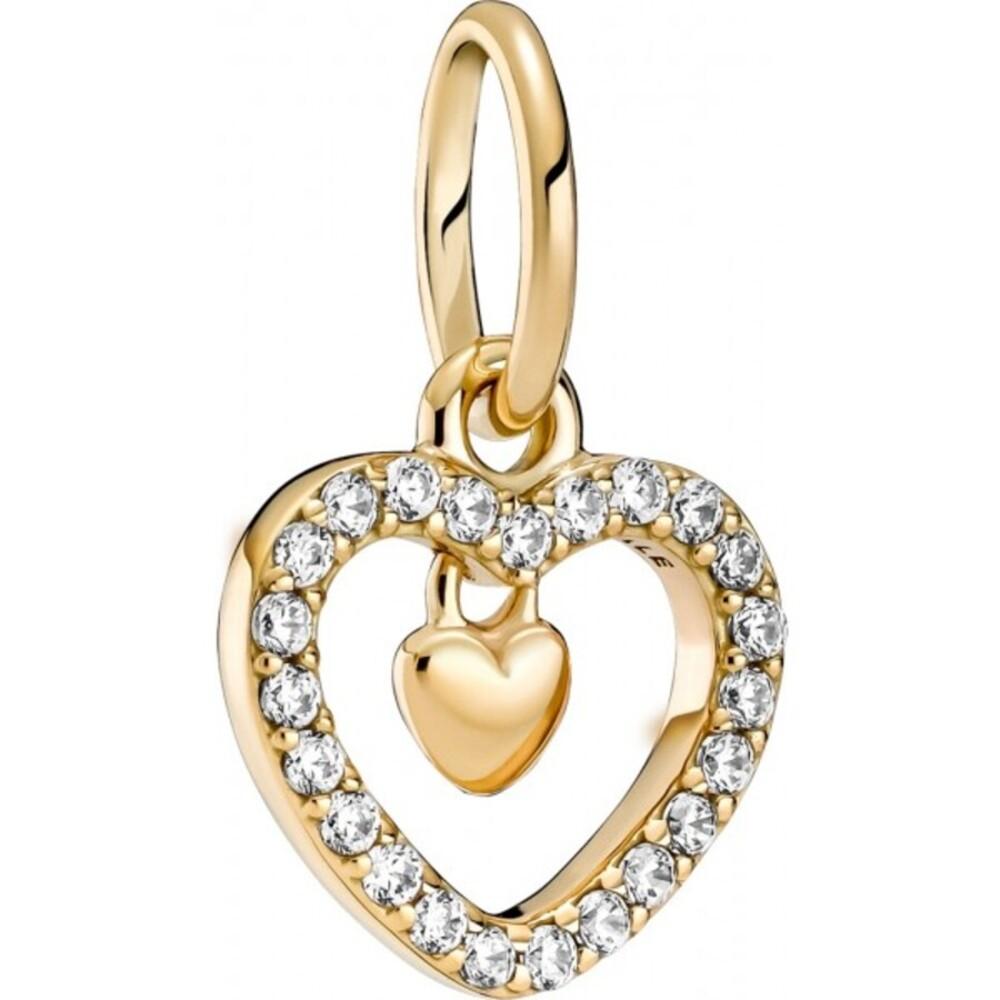 pandora-gold-759142c01-charm-dangle-sparkling-double-heart-14k-gold-clear-cubic-zirconia-0445585