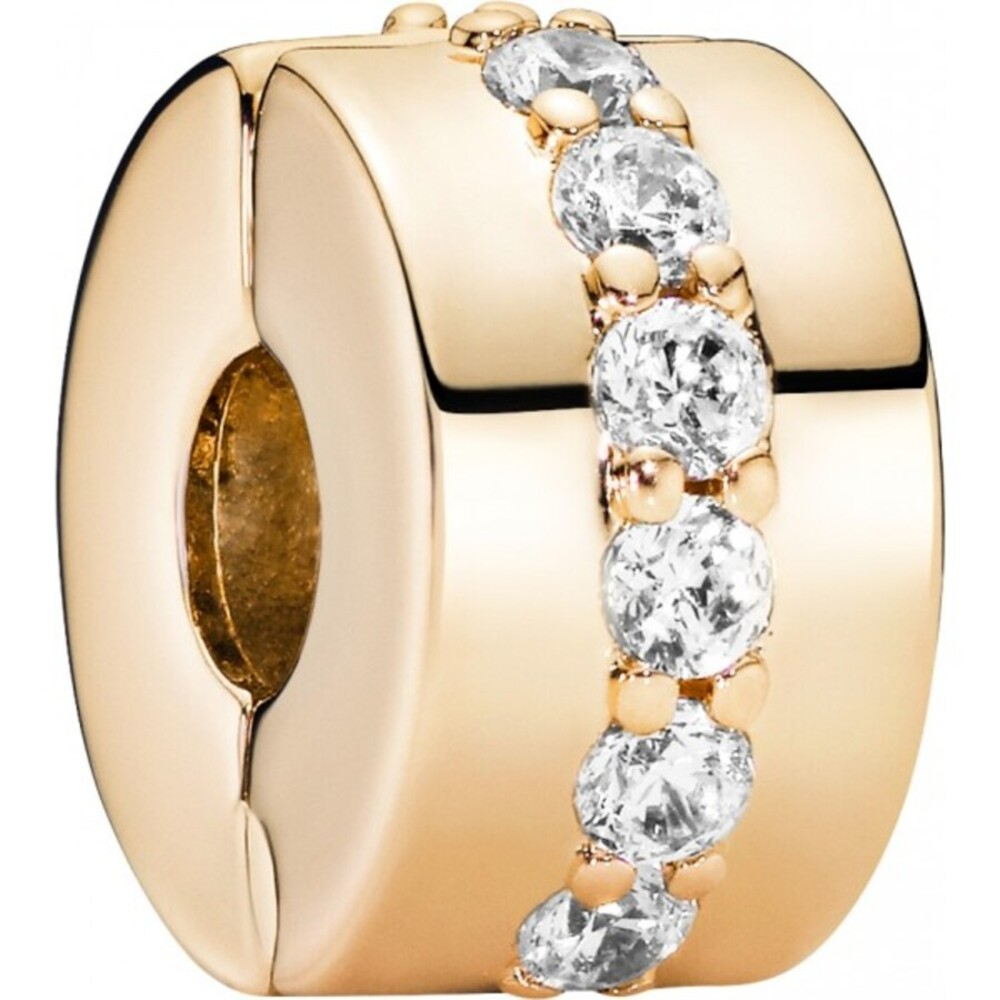 pandora-gold-759518c01-clips-charm-clear-sparkling-row-14kt-gold-clear-cubic-zirkonia-044559