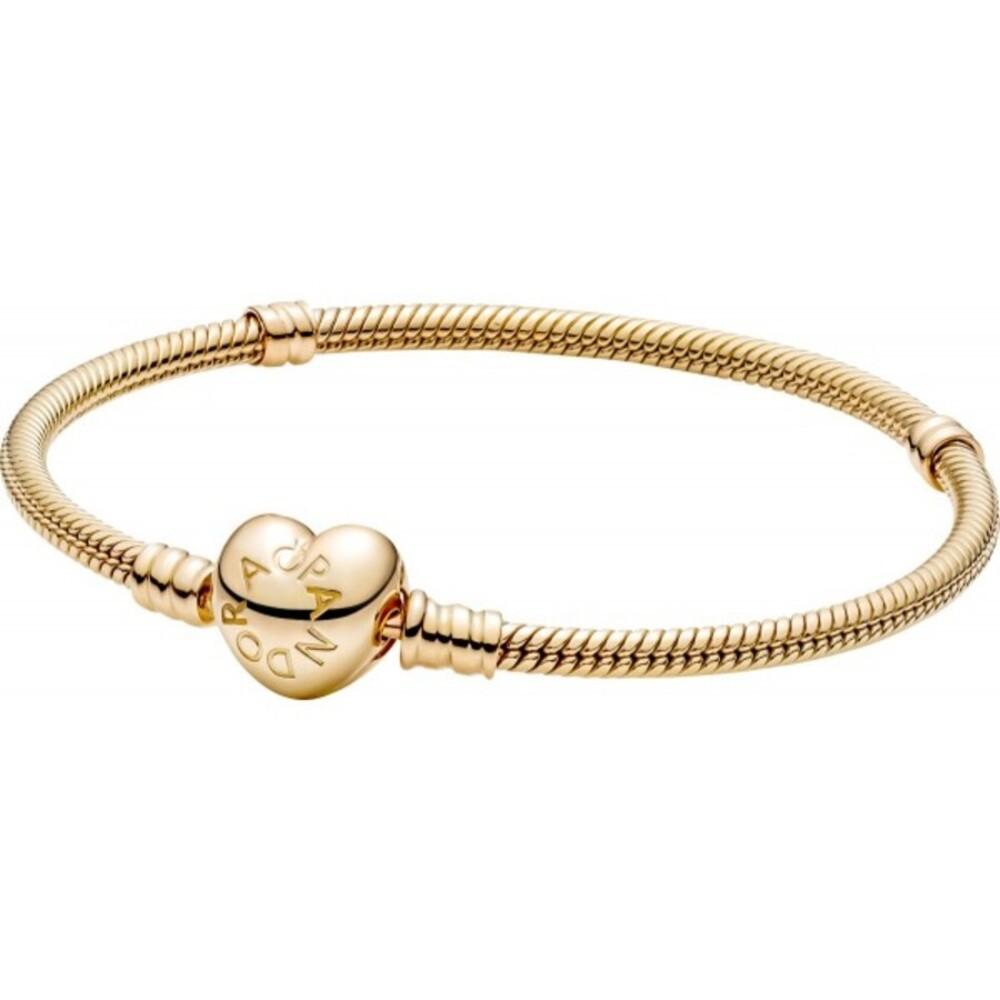 pandora-gold-559522c00-bracelet-chain-pandora-moments-heart-clasp-snake-chain-bracelet-14k-gold-herz-090052