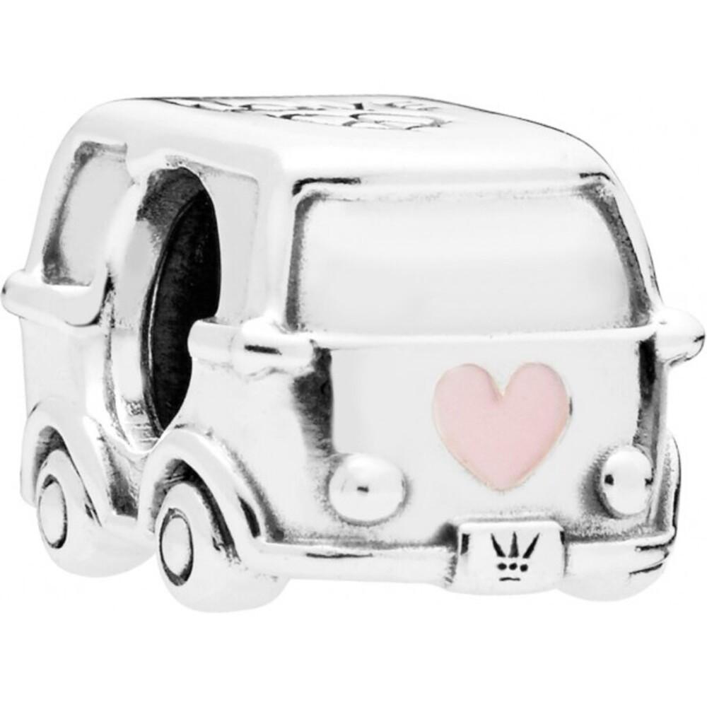 PANDORA Charm 797871EN160 Camper Van