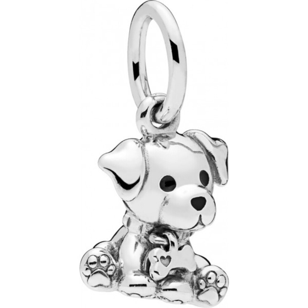Pandora Charms Mothers Day 2019