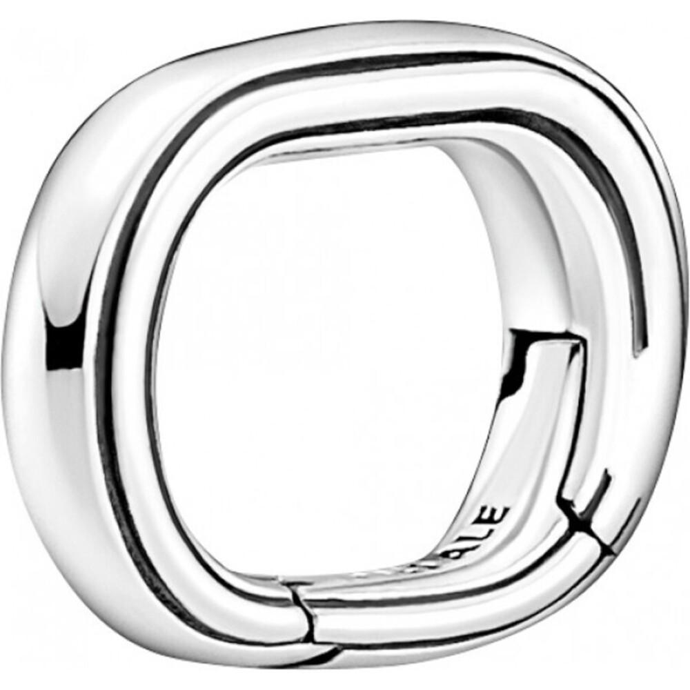 Pandora Me 199680C00 Styling Ring Connector Verbindungselement Sterling Silber 925