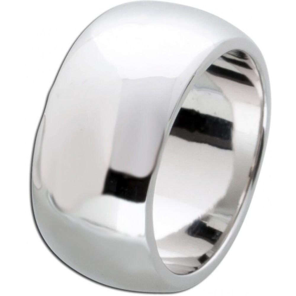 Silber Damen Herren Ring Unisex Silberring Sterling Silber 925 Damenschmuck Herrenschmuck _1