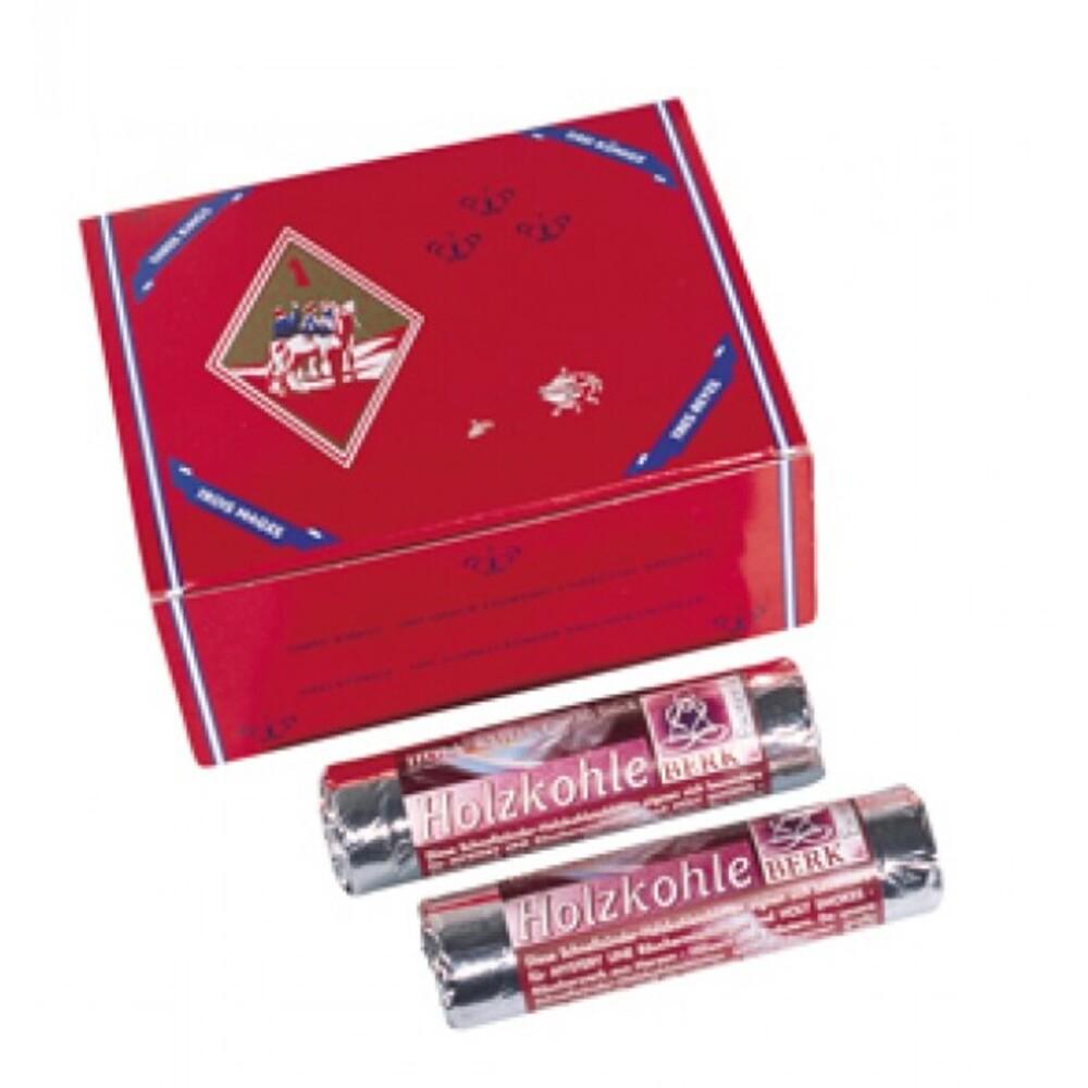 kohletabletten-33-mm-berkhs-55-vorratsbox-selbstzuendende-kohle-raeuchern-raeucherkohle-351567_1