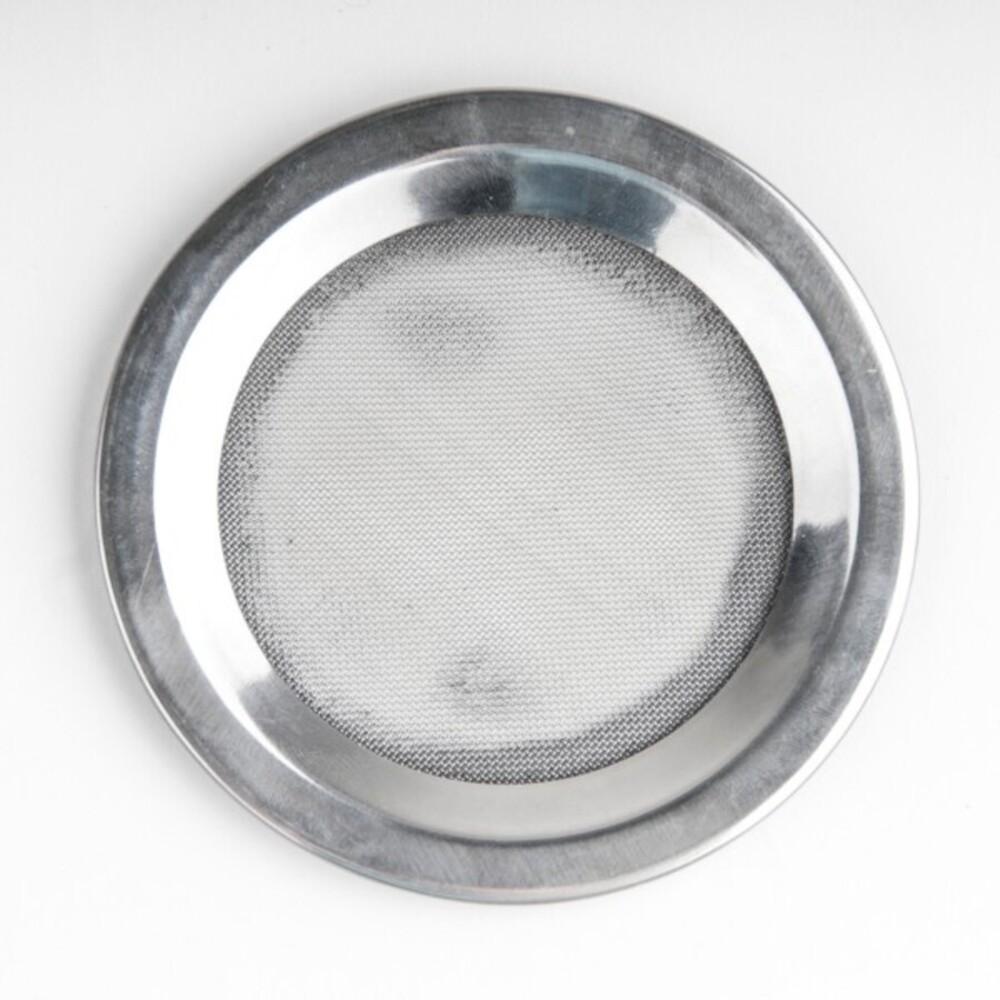 raeuchersieb-edelstahl-10cm-berk-kh-516-raeuchern-ohne-rauch-meditation-entspannung-raum-duft-351574_1