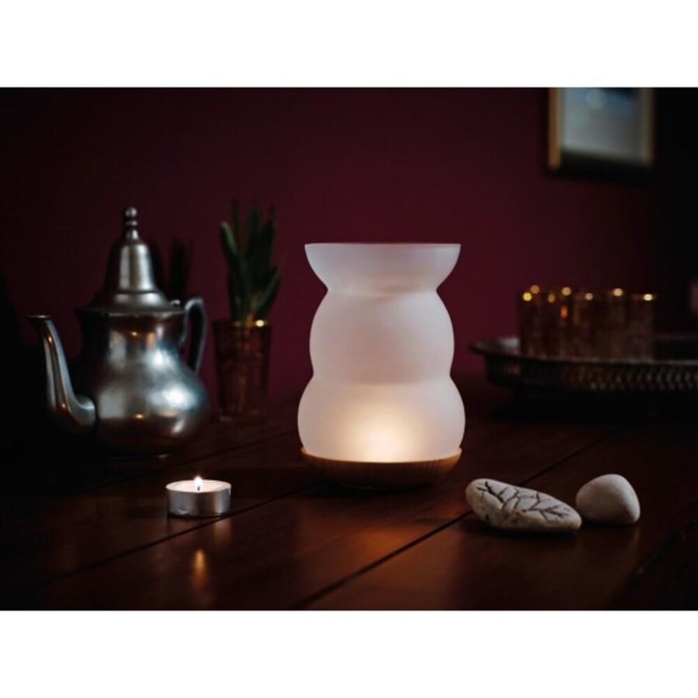 raeucherstoevchen-lucerna-aroma-duftlampe-glas-raeucher-gefaess-schale-blumes-des-lebens-berk-kh-799-351614_2
