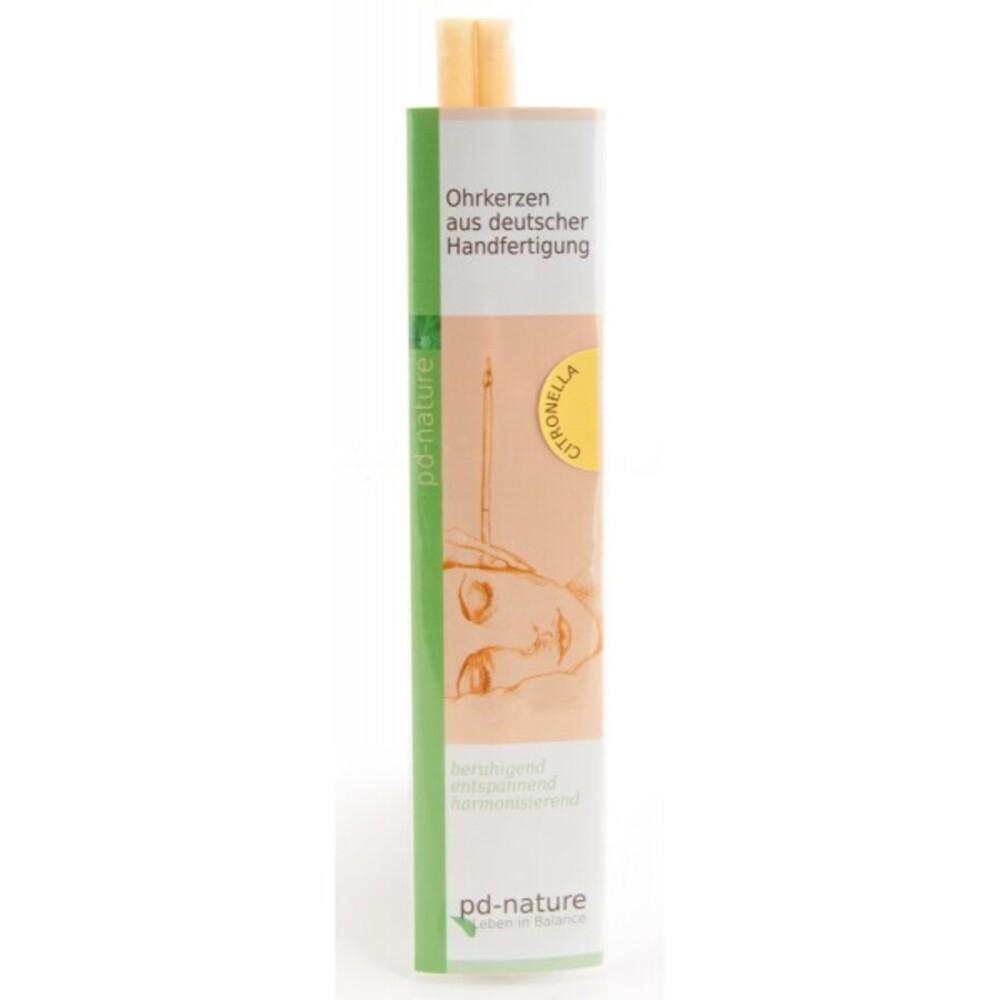 ohrkerzen-citronella-berk-ok-4-schamanisch-ayurvedisch-entspannend-lebensfluss-aktivieren-meditation-351619_2
