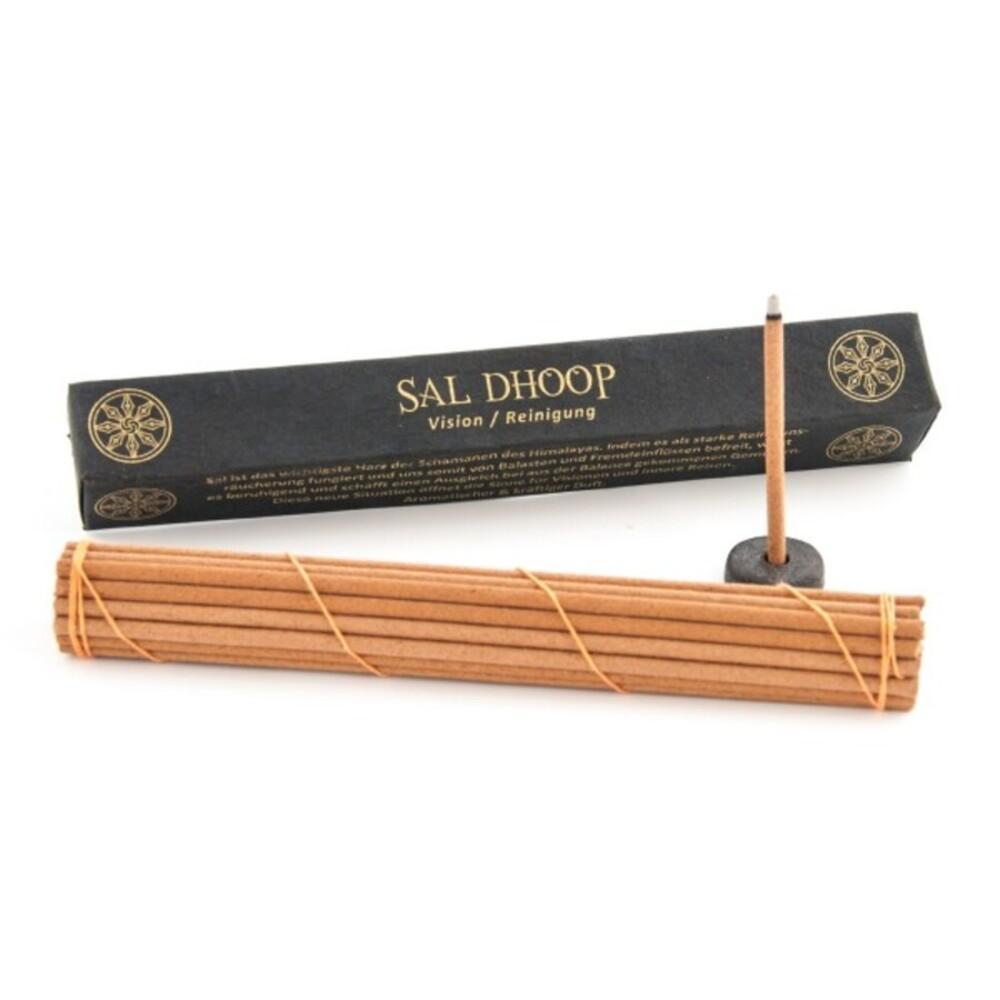 tibetan-line-sal-dhoop-berk-hs-521-rituale-staerkste-reinigung-energetisierung-entspannung-raeucherung-meditation-251625_2
