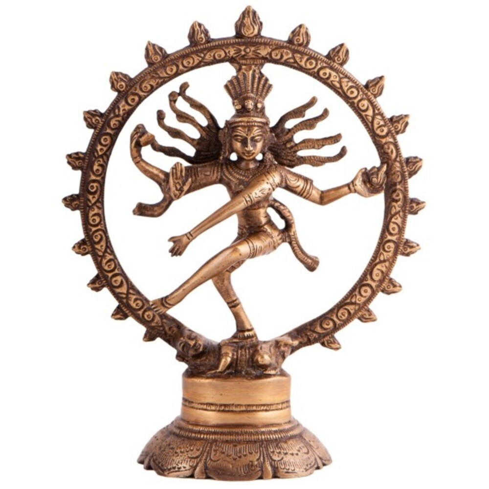 shiva-figur-messing-20cm-berk-fi-149-symbol-hinduistischer-gott-der-tanzende-shiva-spirituelle-kunst-351631_1