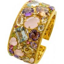 Jewelry & Watches Gold Ring Mit Perle Und Diamanten 333 Er Gold Sehr Schön Special Summer Sale Pearl