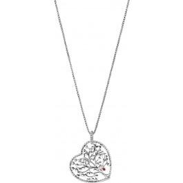 PANDORA Halskette 396582ENMX-75 Liebesbaum Sterling Silber 925  Länge 75cm