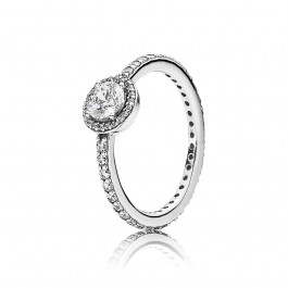 PANDORA SALE - Ring