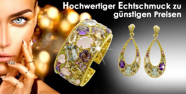 Juwelier Stuttgart