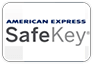 American Express Safekey